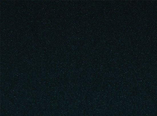 KYEŞİL-0027